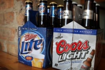 MillerCoors Profits Up 32.5 Percent