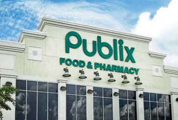 Publix Gets OK for $188.5M Orlando Distribution Center