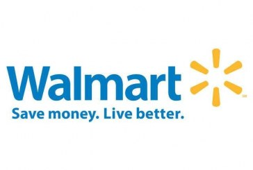 More Than 500 Walmart Women File EEOC Discrimination Charges