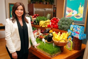 Top 10 American Metro Areas Eating The Freshest Foods Revealed