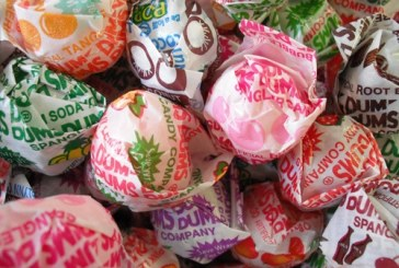 Spangler Candy Announces Two New Dum Dums Flavors