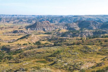 2012 North Dakota Profile: Oil Boom Brings Unique Challenges