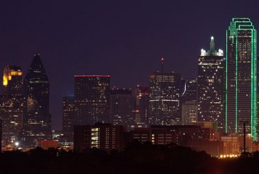 2012 North Texas Profile: Market Thrives as Grocers Expand, New Players Enter