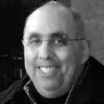 Clark Brands Founder Karl Goodhouse Passes Away