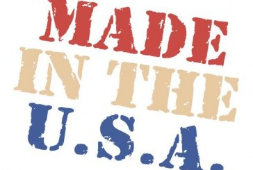 Study: Consumers Will Pay More For A 'Made In The U.S.A' Label
