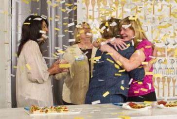 Pennsylvania Woman Wins $1M At 45th Pillsbury Bake-Off