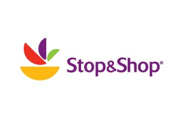 Hyde Park, Mass., Stop & Shop Reopening March 30