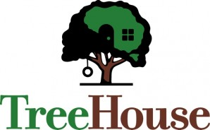 TREEHOUSE FOODS LOGO