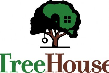 TreeHouse Foods To Acquire Naturally Fresh