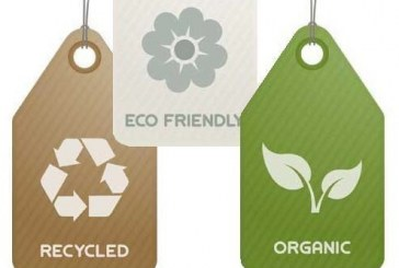 Many Consumers Not 'Buying' Companies' Environmental Claims