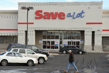 Grocer Testifies About Impact Of Healthcare Reform On Independents