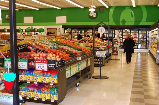 Health Food Store Gainesville Ga