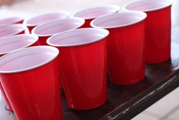 Dart Container Agrees To Solo Cup Co. Acquisition