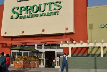 Sprouts To Grow With Addition Of Sunflower Farmers Market
