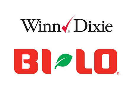 WinnDixie Merger With BILO Approved Shelby Report