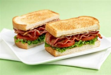 New Lay's BLT Potato Chips Inspired By Iconic Sandwich