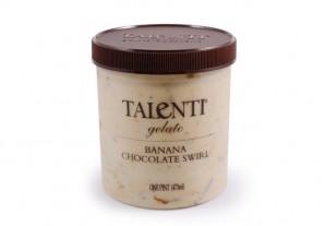 Banana-Chocolate-Swirl-Pint-Media2
