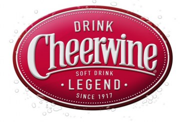 Cheerwine Coming To Virginia, Thanks To Deal With Pepsi