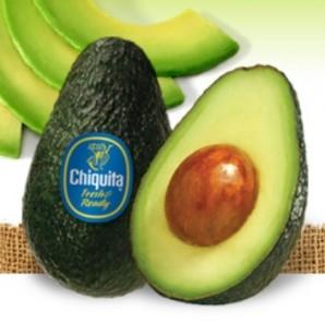 Chiquita Avocados