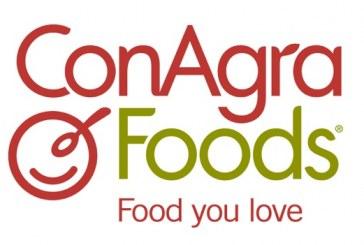 ConAgra Foods To Acquire Odom's Tennessee Pride