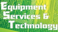 Equipment Services & Technology