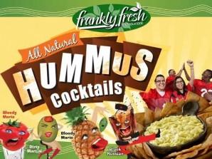 FFHummus