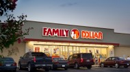 Dollar Tree Defeats Dollar General In Bid For Family Dollar