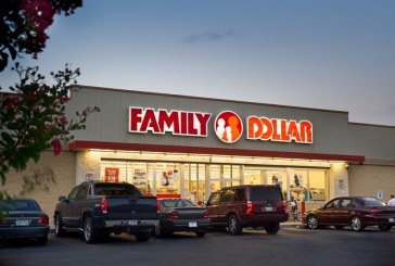 Family Dollar Now Carries PepsiCo Beverage Lineup