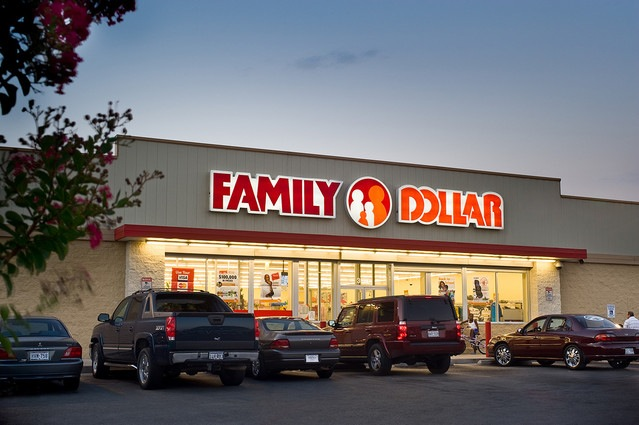 http://www.theshelbyreport.com/2014/08/22/family-dollar-rejects-dollar-general-bid/