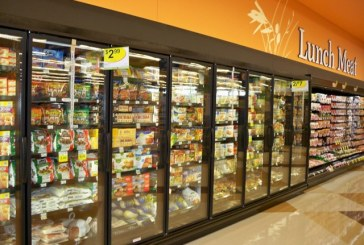 Newest Family Fare Plans Grand Opening On Sunday