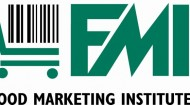 Food Marketing Institute