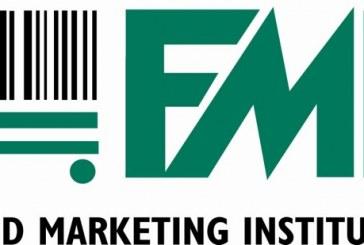FMI Announces Supermarket Chef Showdown Finalists