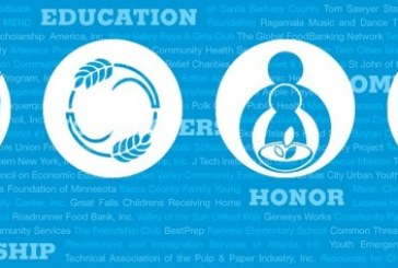 The General Mills Foundation Awards Grant To American Indian College Fund