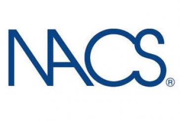 NACS Show Again Named One Of Country's Top Buying Shows
