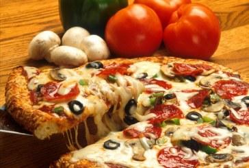 Pizza Hut Sets New Social Ordering Platform