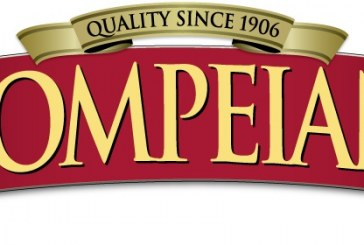 Pompeian Receives First USDA Verification For Olive Oil