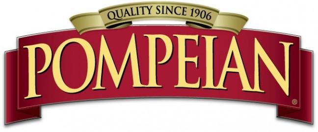 Pompeian-logo