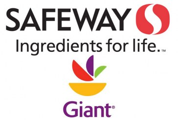 Giant, Safeway Workers Overwhelmingly Ratify New Contract