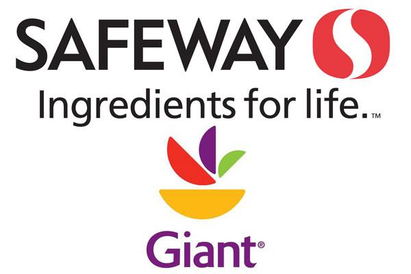 Safeway-Giant
