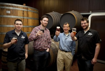 Samuel Adams Supports Small Business Growth