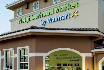Study: Expect Lost Jobs, Wages When Walmart Comes To Town