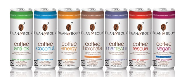 bev-Bean&Body