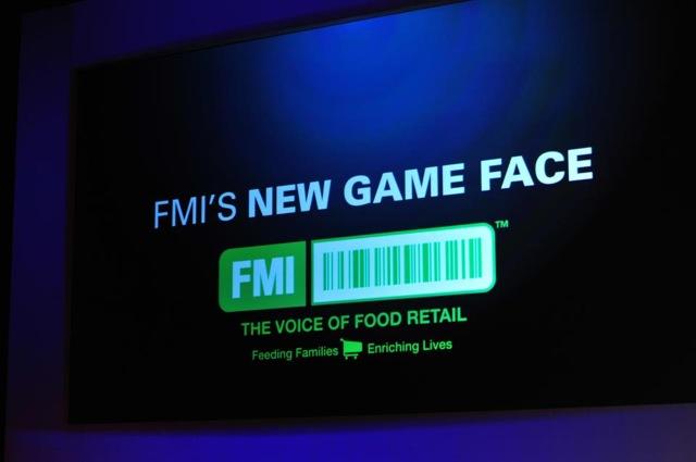FMI sign