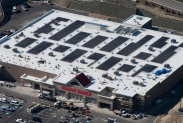 Giant Eagle Opens New 'Green' Supermarket In Greater Cleveland