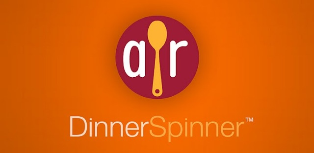 dinner-spinner