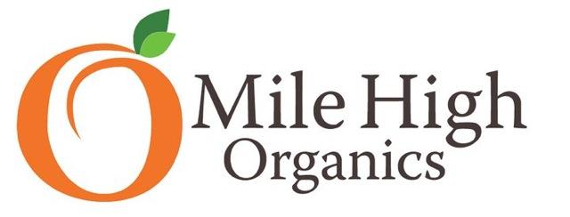 milehighorganics