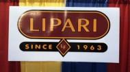 Lipari Foods banner