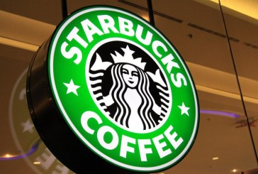 Starbucks To Stop Using Red Dye Made From Crushed Bugs