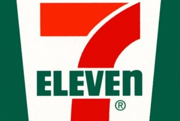 7-Eleven Offering Limited-Time Zero Franchise Fee