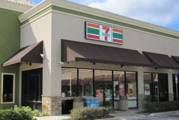 7-Eleven In Negotiations To Buy Open Pantry Stores In Wisconsin